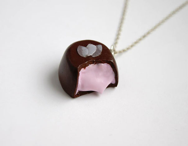 polymer-clay-food-earrings-jewelry-koko-with-love-katarzyna-korporowicz-16