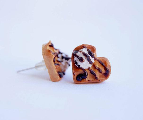 polymer-clay-food-earrings-jewelry-koko-with-love-katarzyna-korporowicz-21