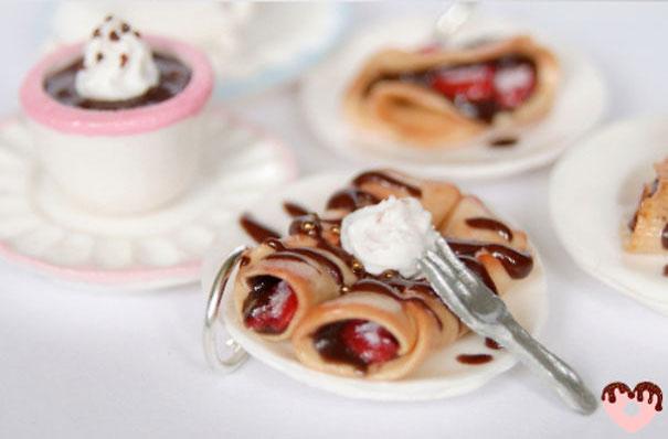 polymer-clay-food-earrings-jewelry-koko-with-love-katarzyna-korporowicz-32