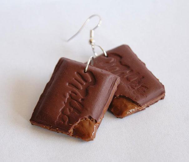polymer-clay-food-earrings-jewelry-koko-with-love-katarzyna-korporowicz-4