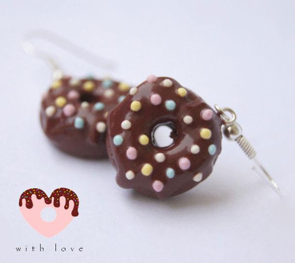 polymer-clay-food-earrings-jewelry-koko-with-love-katarzyna-korporowicz11