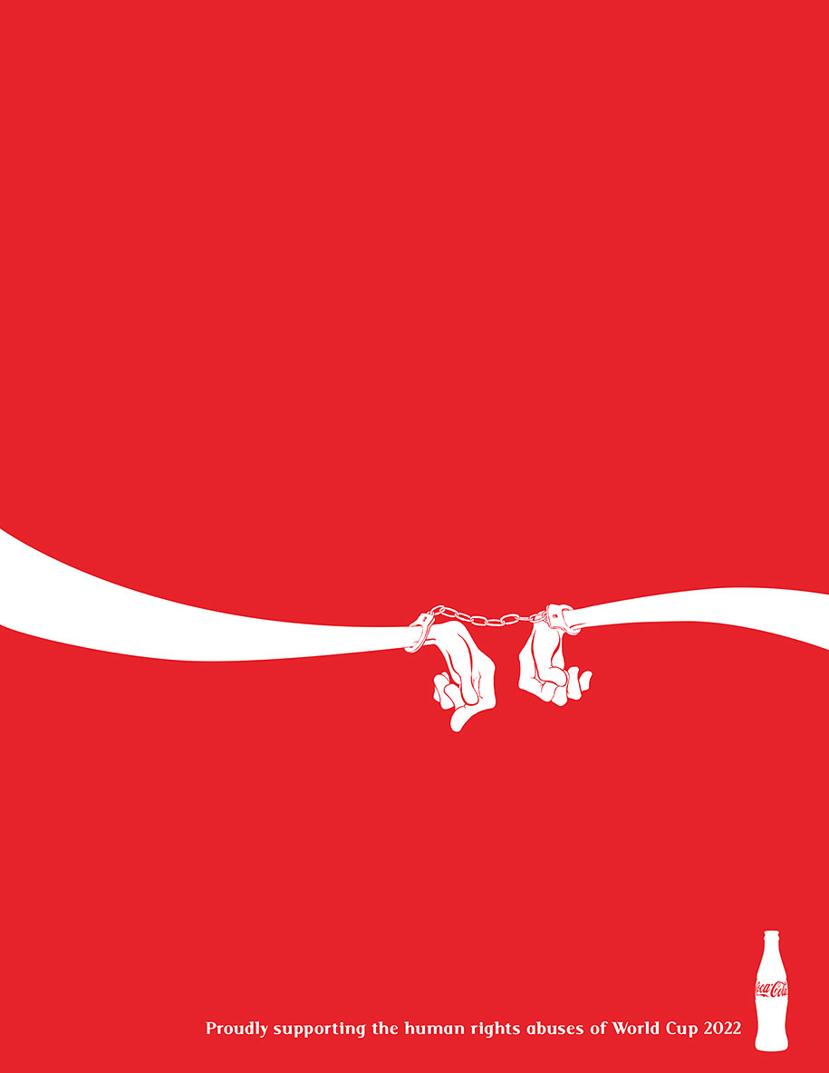 quatar-world-cup-2022-human-rights-abuse-brand-support-logo-anti-ads-15