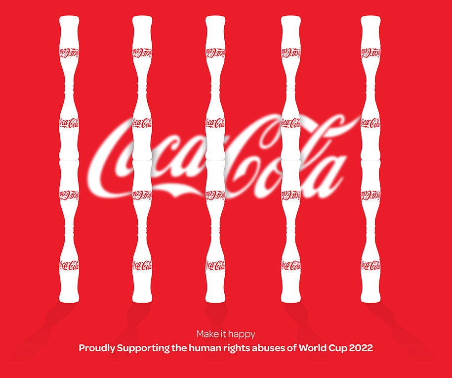 quatar-world-cup-2022-human-rights-abuse-brand-support-logo-anti-ads-17