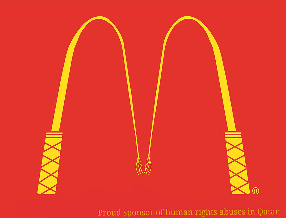 quatar-world-cup-2022-human-rights-abuse-brand-support-logo-anti-ads-2