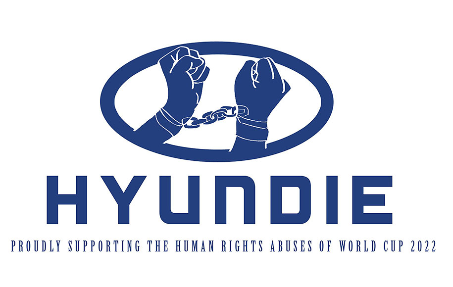quatar-world-cup-2022-human-rights-abuse-brand-support-logo-anti-ads-5