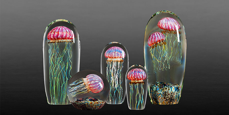 realistic-glass-jellyfish-sculpture-richard-satava-14