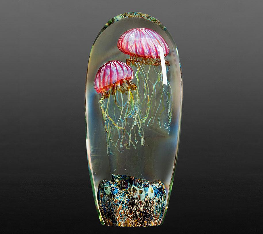 realistic-glass-jellyfish-sculpture-richard-satava-16