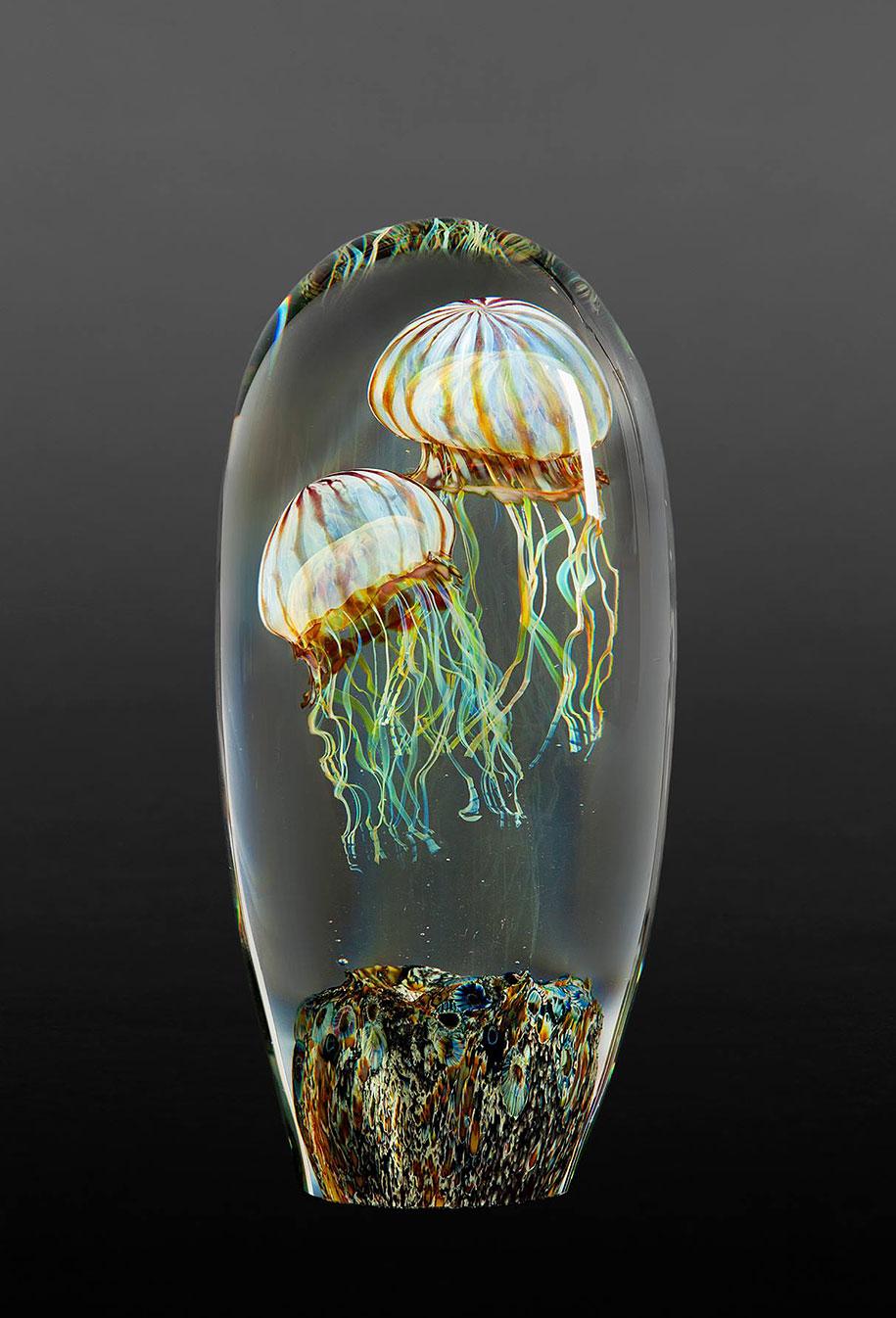 realistic-glass-jellyfish-sculpture-richard-satava-2