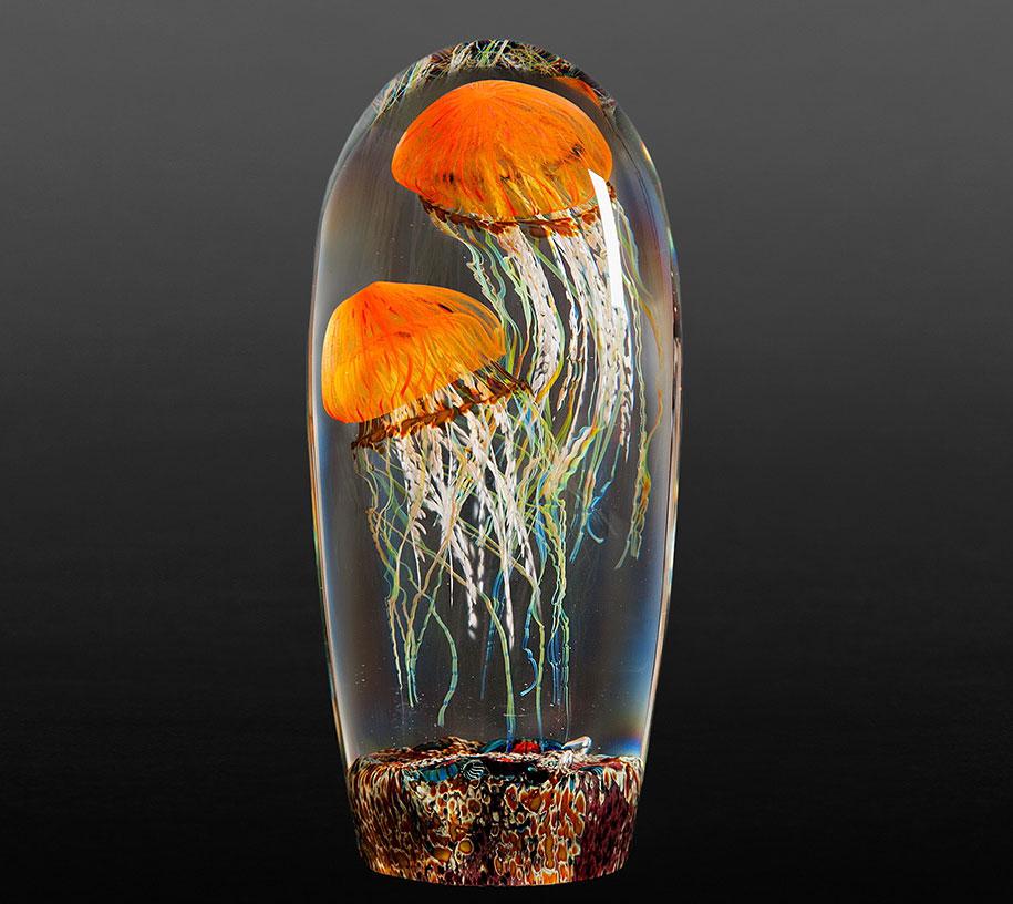 realistic-glass-jellyfish-sculpture-richard-satava-33