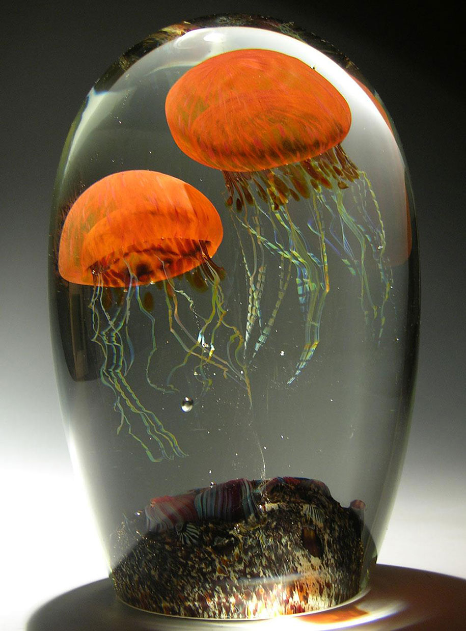 realistic-glass-jellyfish-sculpture-richard-satava-5