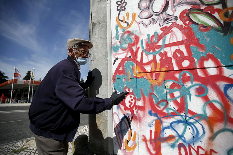 senior-paint-graffiti-street-art-lata-65-wool-lisbon-portugal-14