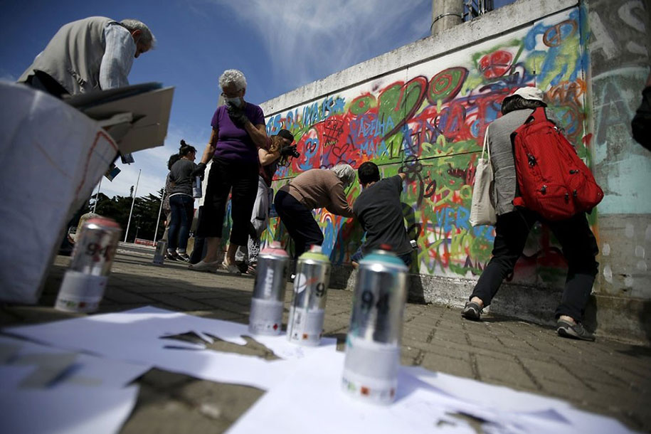 senior-paint-graffiti-street-art-lata-65-wool-lisbon-portugal-9