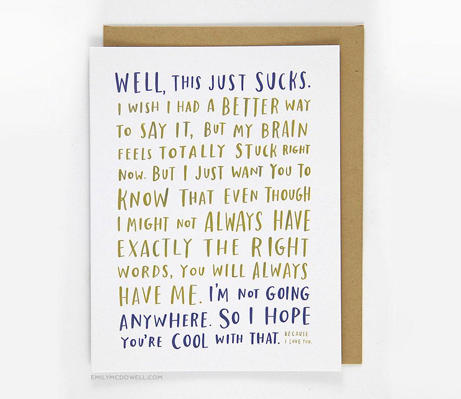 serious-illness-cancer-empathy-cards-emily-mcdowell-10