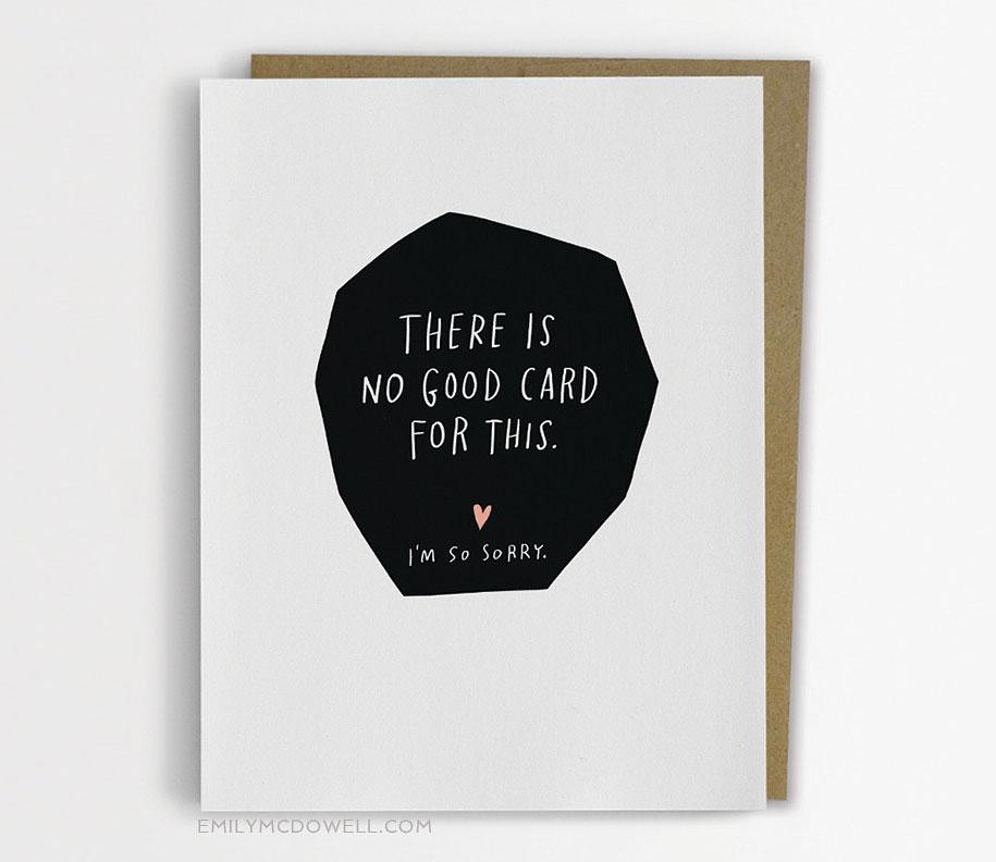 serious-illness-cancer-empathy-cards-emily-mcdowell-9