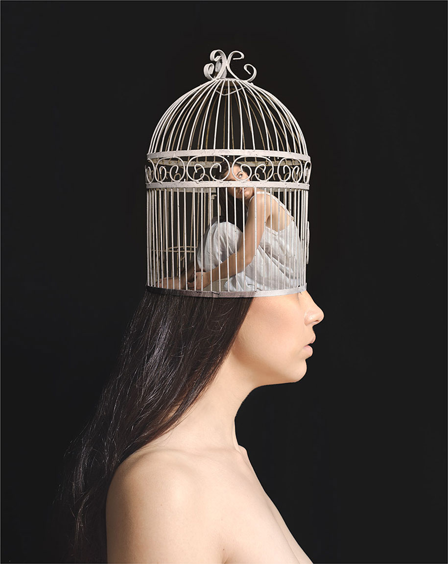 surreal-anxiety-portraits-my-anxious-heart-katie-crawford-11