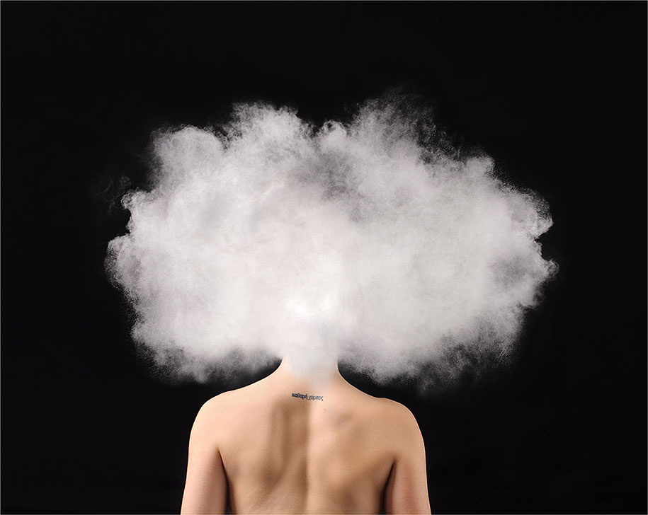 surreal-anxiety-portraits-my-anxious-heart-katie-crawford-3