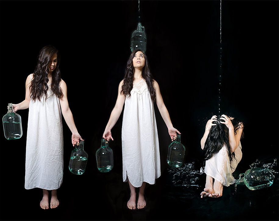 surreal-anxiety-portraits-my-anxious-heart-katie-crawford-5