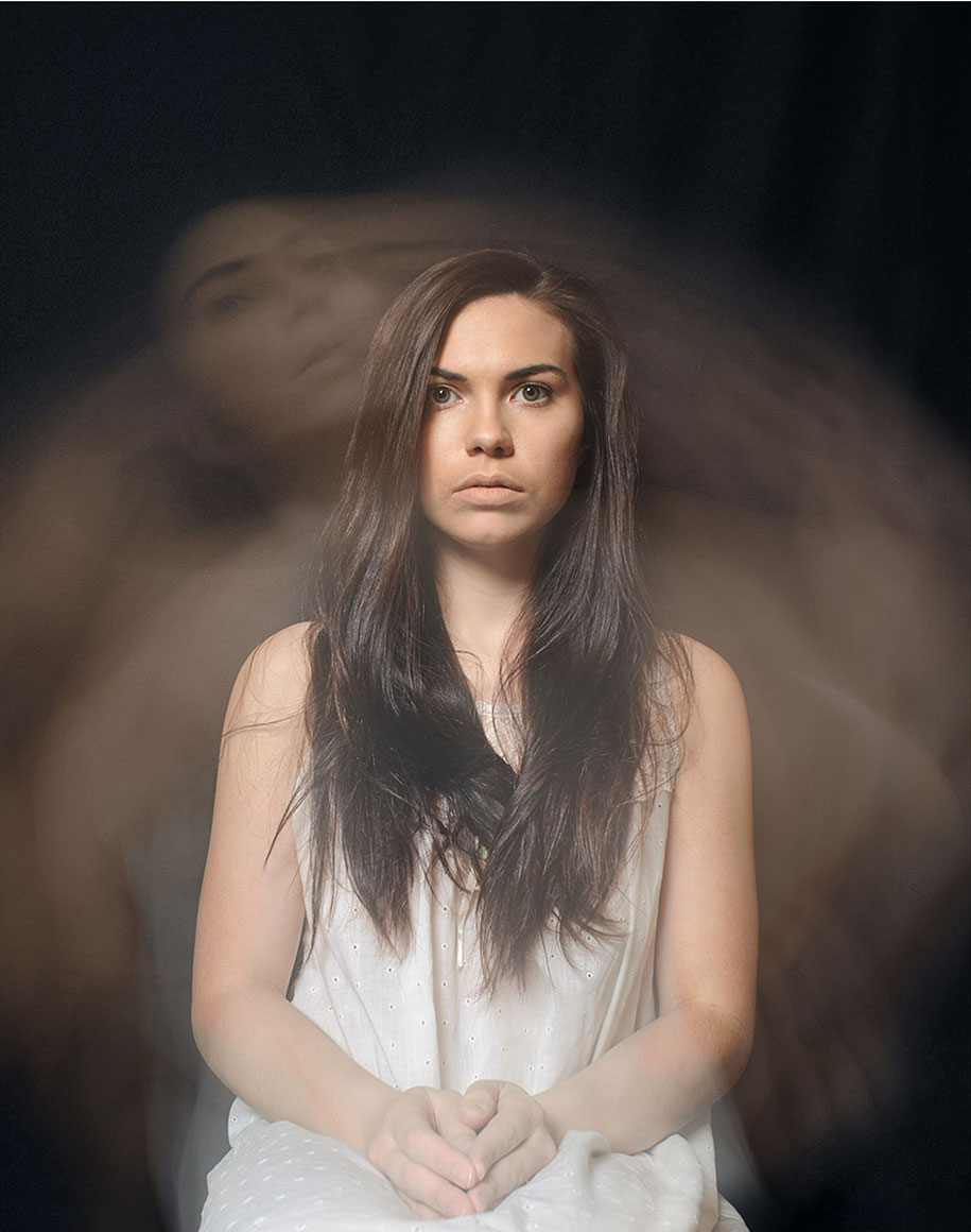 surreal-anxiety-portraits-my-anxious-heart-katie-crawford-8