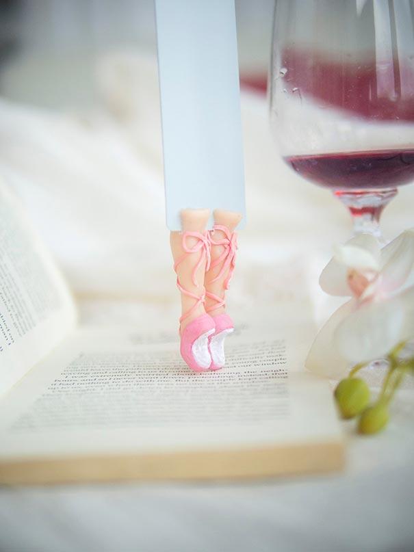 tiny-leg-bookmarks-olena-mysnyk-81