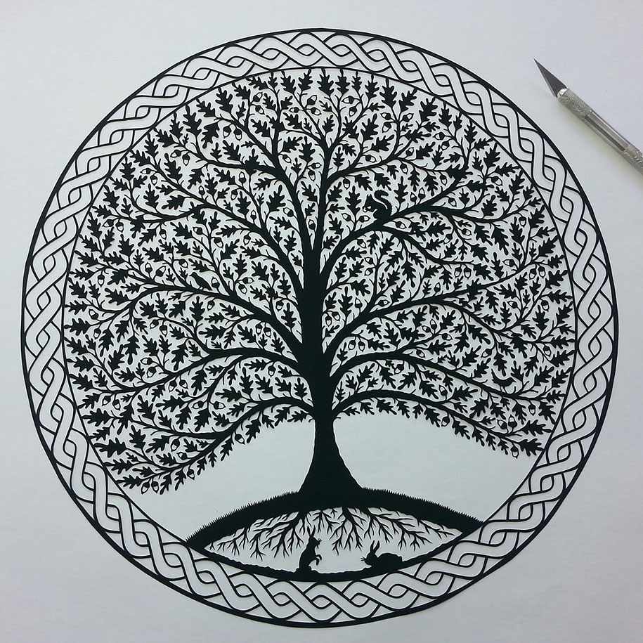 traditional-paper-cutting-folk-art-suzy-taylor-14