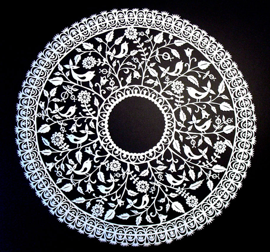 traditional-paper-cutting-folk-art-suzy-taylor-15