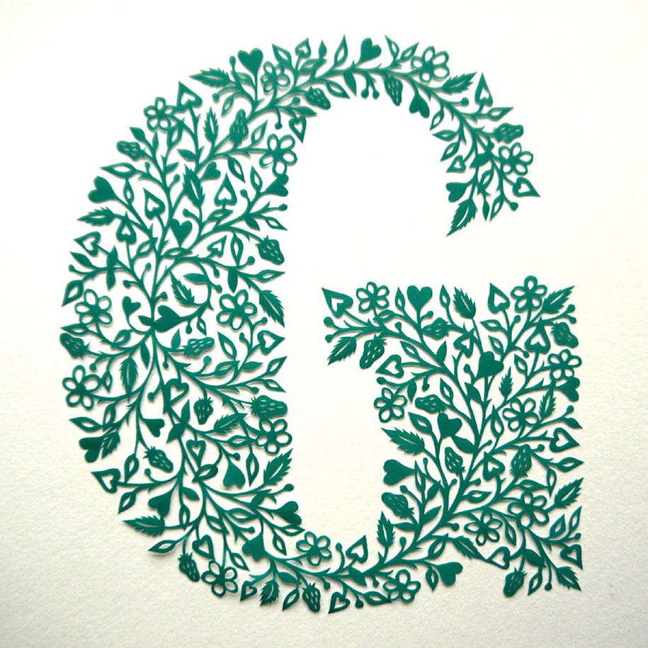 traditional-paper-cutting-folk-art-suzy-taylor-2