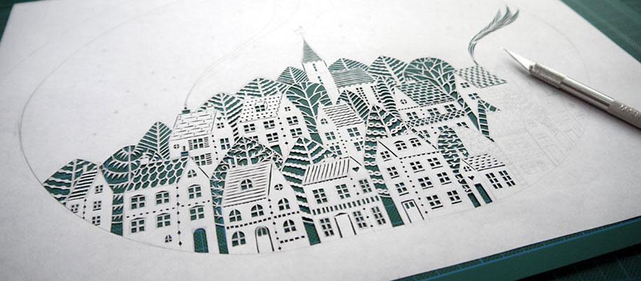 traditional-paper-cutting-folk-art-suzy-taylor-20