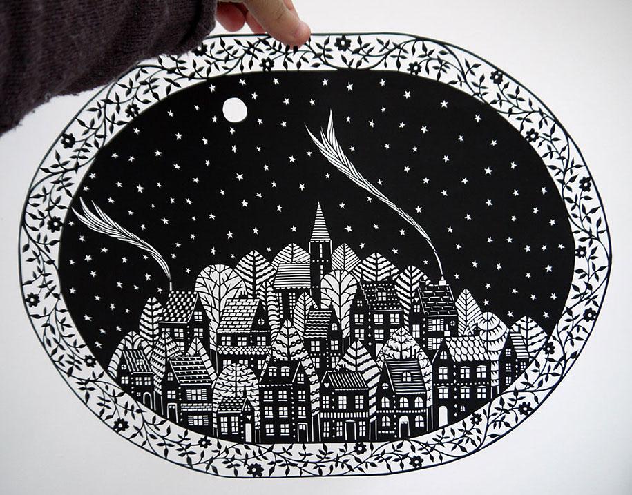 traditional-paper-cutting-folk-art-suzy-taylor-23