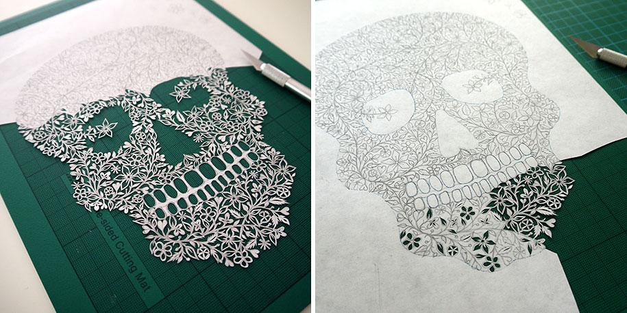 traditional-paper-cutting-folk-art-suzy-taylor-25
