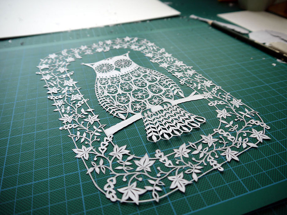 traditional-paper-cutting-folk-art-suzy-taylor-6