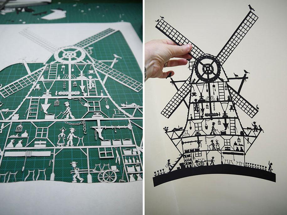 traditional-paper-cutting-folk-art-suzy-taylor-7