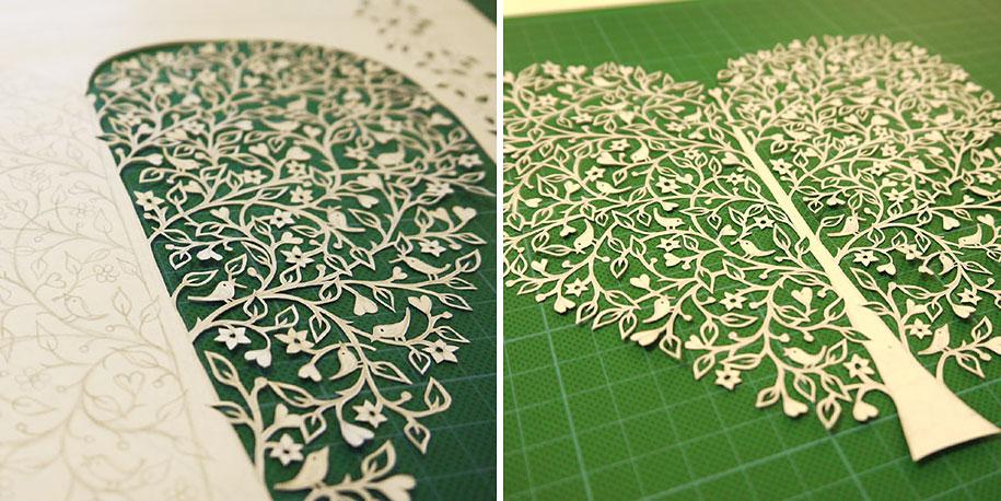 traditional-paper-cutting-folk-art-suzy-taylor-8