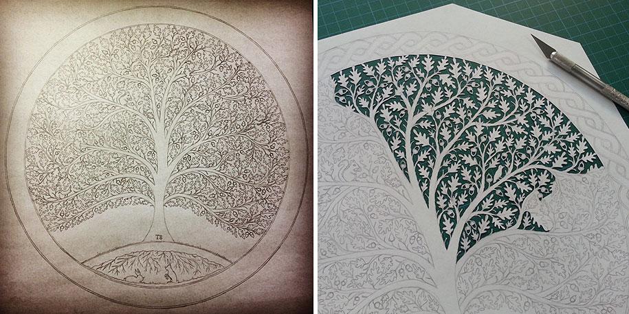 traditional-paper-cutting-folk-art-suzy-taylor-9