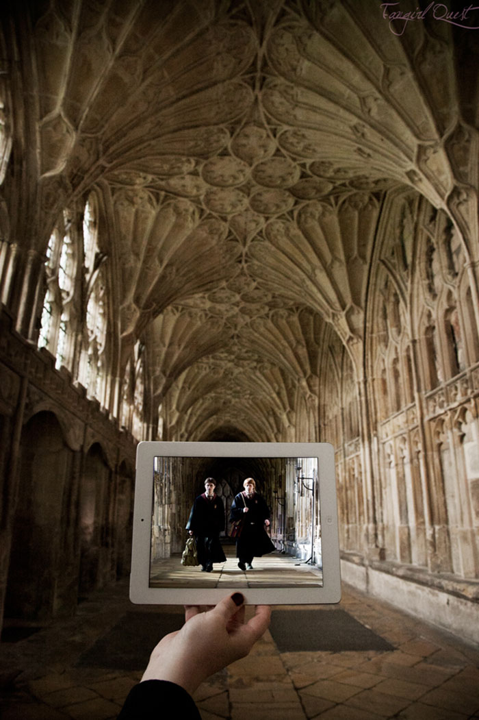travel-famous-movie-locations-sceneframing-photography-fangirl-quest-1