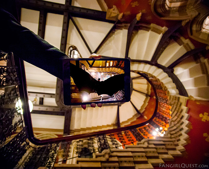 travel-famous-movie-locations-sceneframing-photography-fangirl-quest-16