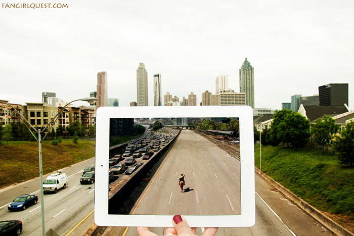 travel-famous-movie-locations-sceneframing-photography-fangirl-quest-17