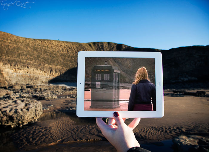 travel-famous-movie-locations-sceneframing-photography-fangirl-quest-6