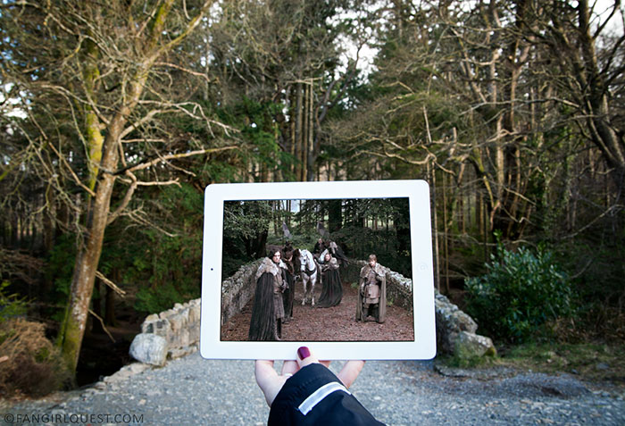 travel-famous-movie-locations-sceneframing-photography-fangirl-quest-9