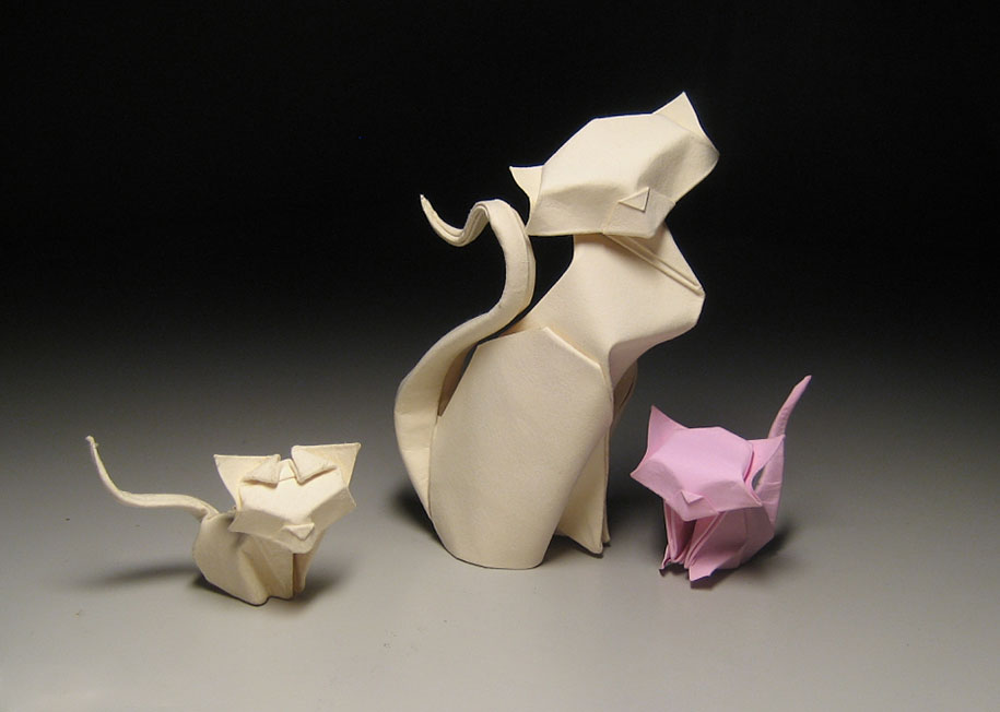 wet-folding-origami-animals-hoang-tien-quyet-vietnam-4