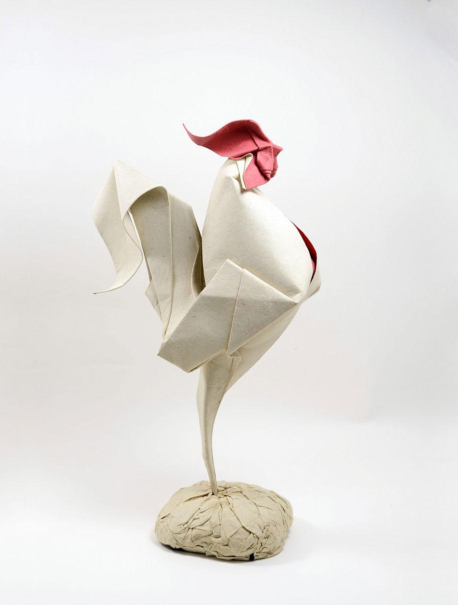 wet-folding-origami-animals-hoang-tien-quyet-vietnam-6