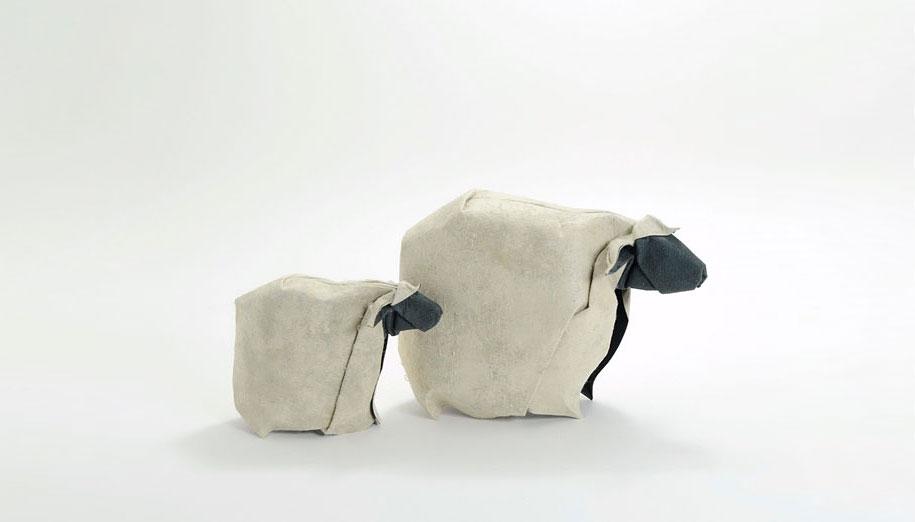wet-folding-origami-animals-hoang-tien-quyet-vietnam-7