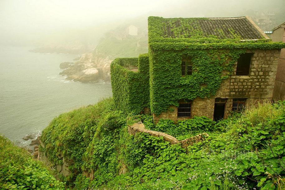 abandoned-fishing-village-goqui-island-shengsi-zhoushan-china-tang-yuhong-1