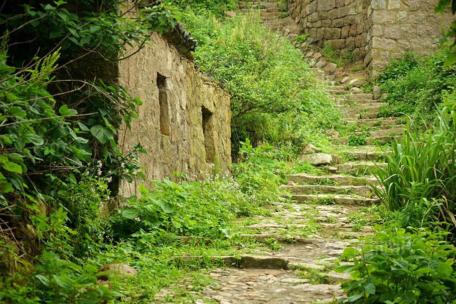 abandoned-fishing-village-goqui-island-shengsi-zhoushan-china-tang-yuhong-11