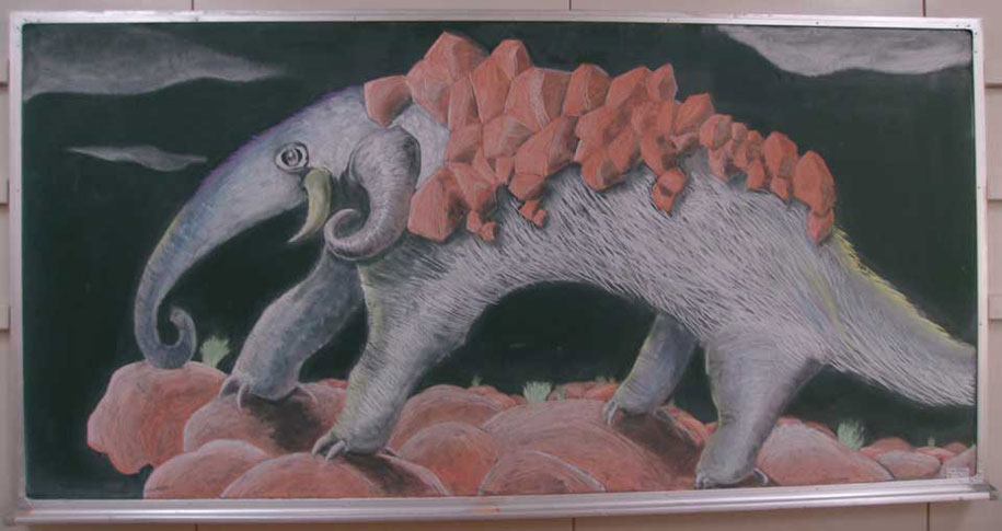 chalkboard-blackboard-art-highschool-nichigaku-japan-15