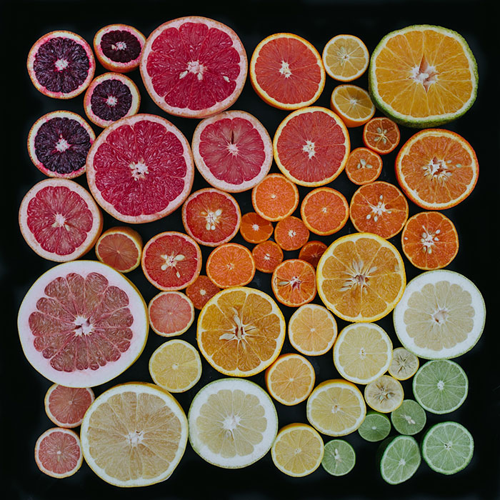 colorful-every-day-items-food-arrangements-emily-blincoe-29