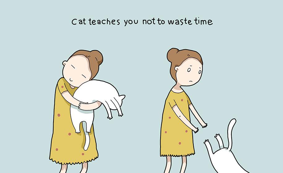 comic-illustrations-pluses-benefits-having-cat-lingvistov-10