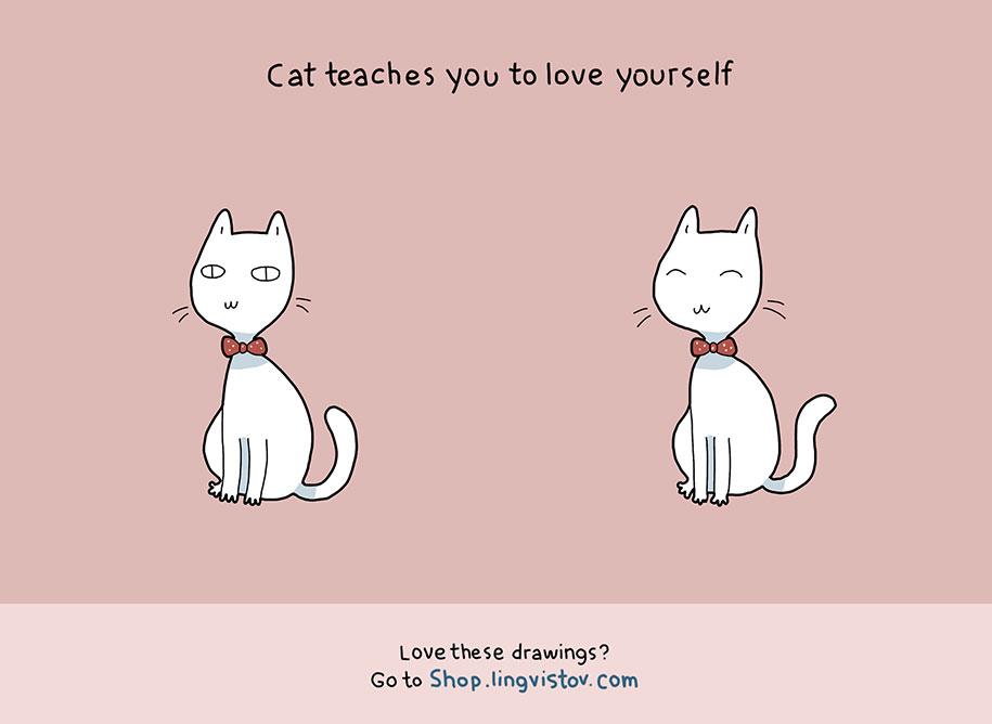 comic-illustrations-pluses-benefits-having-cat-lingvistov-11