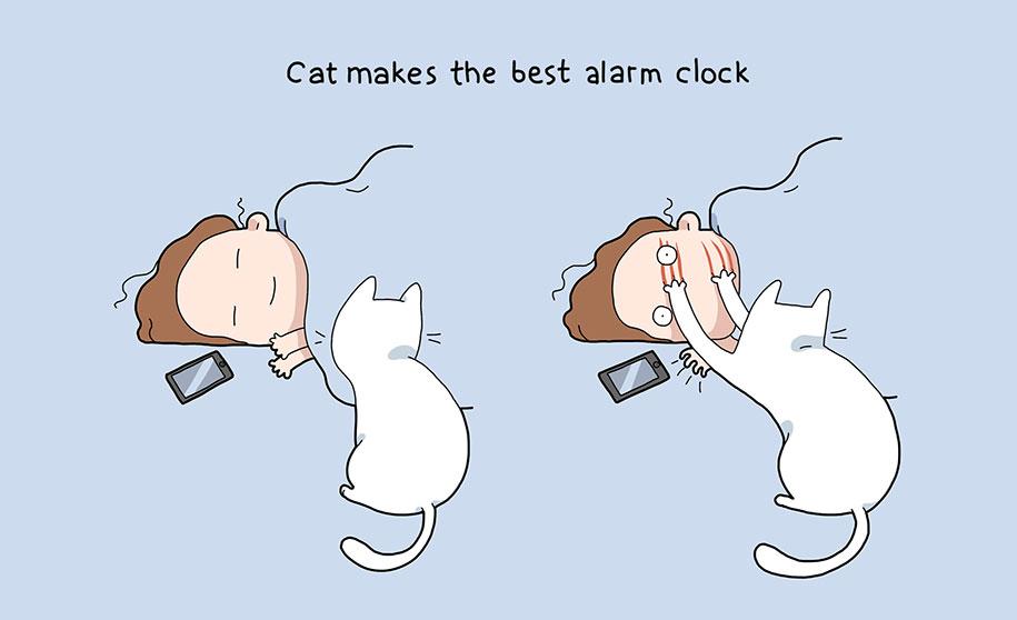 comic-illustrations-pluses-benefits-having-cat-lingvistov-2