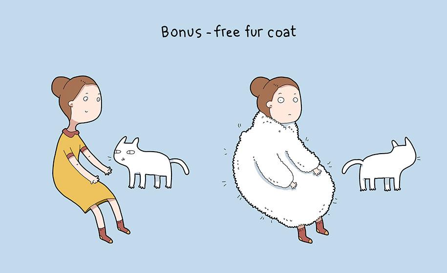 comic-illustrations-pluses-benefits-having-cat-lingvistov-3