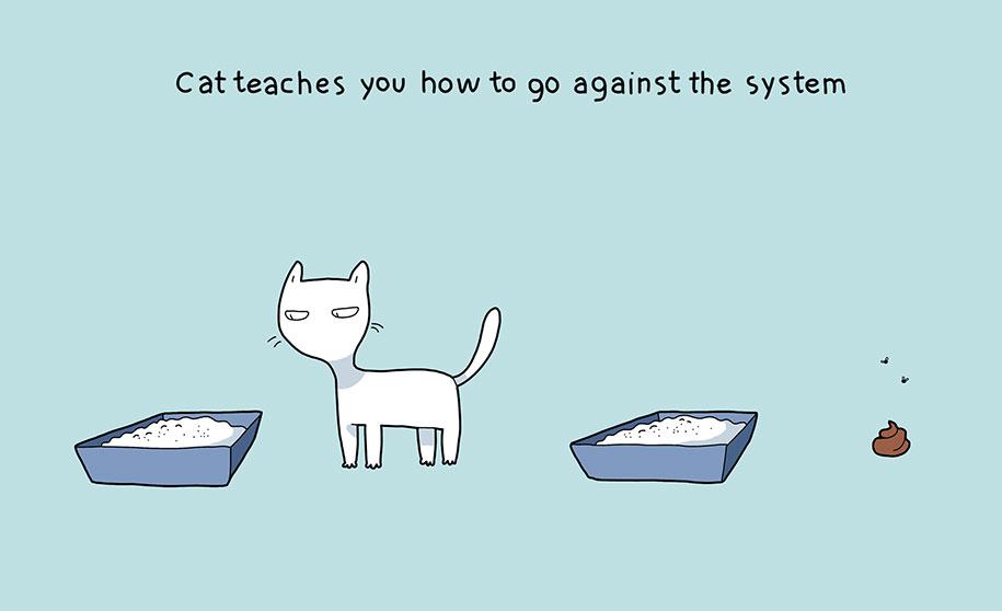 comic-illustrations-pluses-benefits-having-cat-lingvistov-5